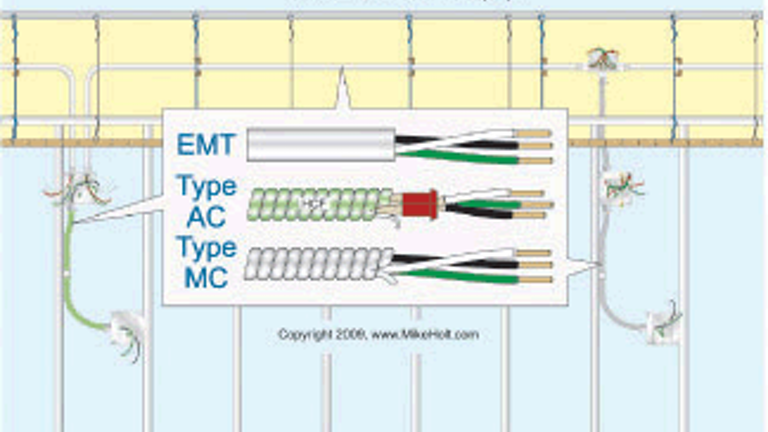 isolated ground receptacle wiring diagram health care facilities ec m  health care facilities ec m