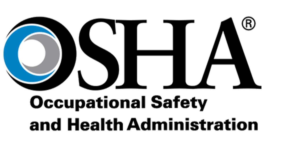 U.S. Department of Labor Selects New Director for OSHA's ...