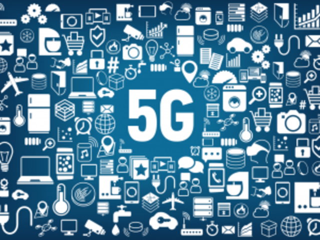 Many T&M challenges to overcome before true 5G rollout