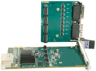 Best practices for user-programmable FPGA instrumentation