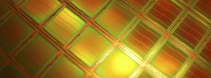 Report: 9 top-15 semiconductor suppliers forecast to post