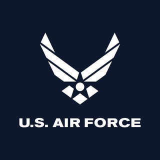U S  Air Force missiles disable electronics with microwaves