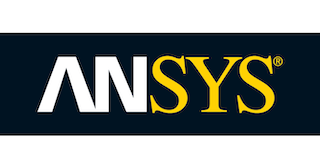 ANSYS acquires automated design reliability analysis