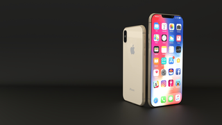 Analyst: Apple to release two iPhones with 5G in 2020