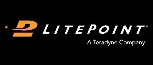 Lite Point