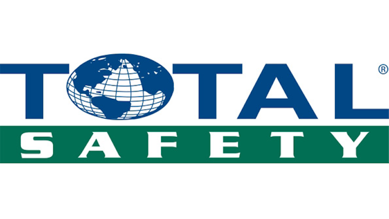 Total Safety Coins A Safety Commitment Ehs Today