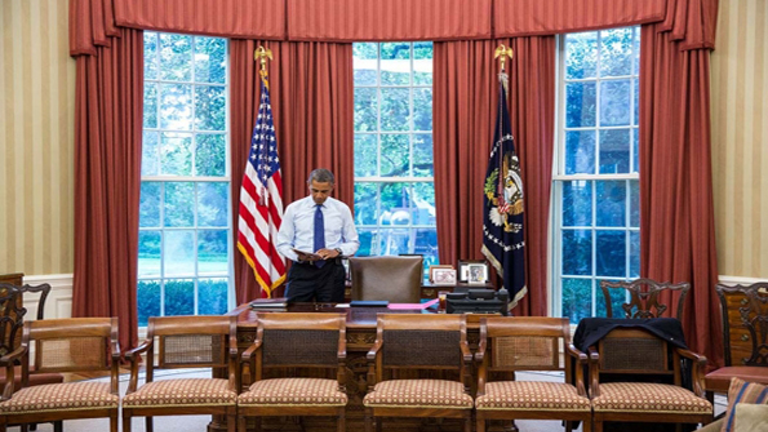 President Obama Issues Executive Order Aimed At Improving Chemical Facility Safety And Security Ehs Today,Vital Proteins Collagen Powder Nutrition Facts