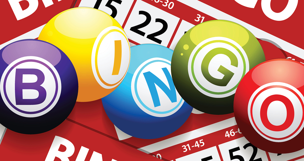 Safety Bingo Is Insulting | EHS Today