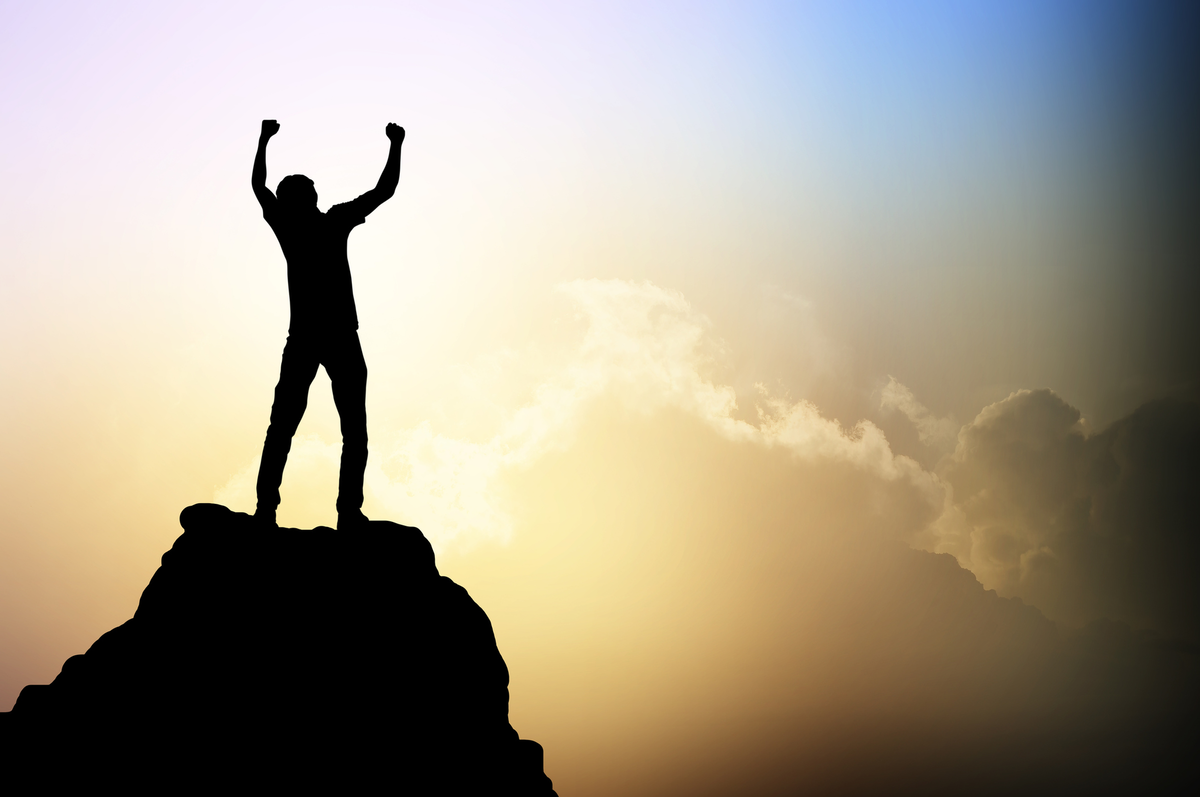 5 Ways to Overcome Obstacles and Achieve Success | EHS Today