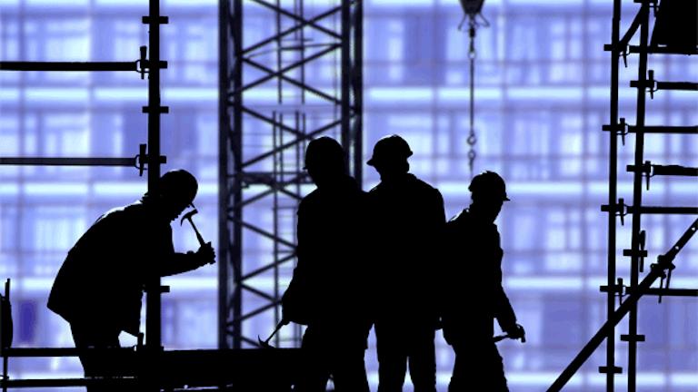 U.K. Agency Turns a Watchful Eye on Scaffold Safety   EHS Today