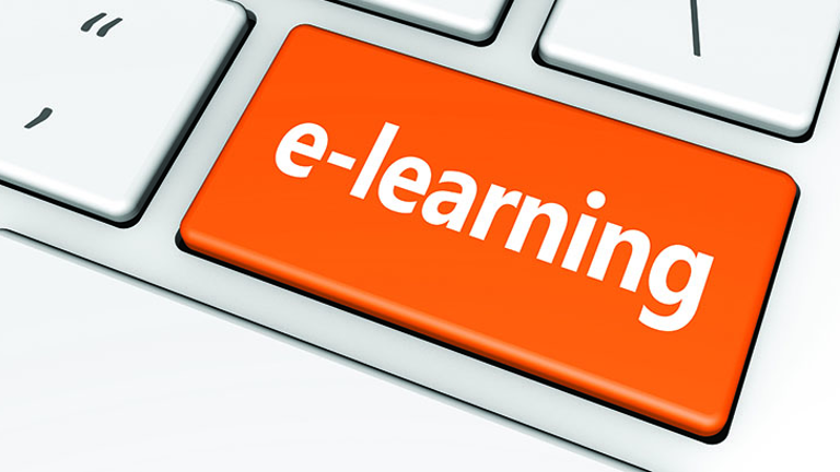 Optimize Safety Training By Properly Leveraging E Learning Ehs Today