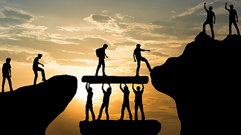 A Matter of Trust: How to Evolve and Manage Worker Health & Safety | EHS  Today