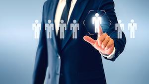 Virtual Leadership 5e84b9fa0498e