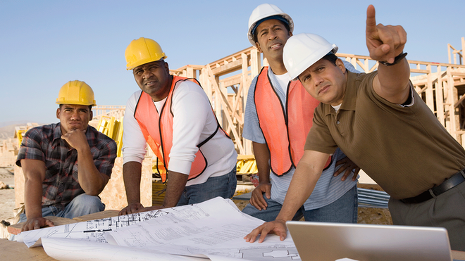 Ehstoday 7962 Constructionleadership