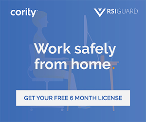 1589548335 Work Safely From Home