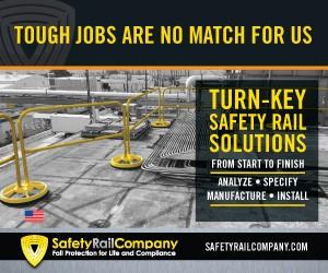 1591219027 Safetyrails6 11 Nl