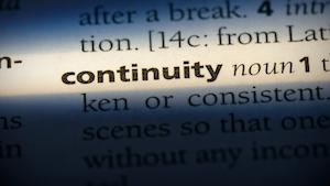 Continuity Dreamstime Xxl 161577961 1620 5edff93867474