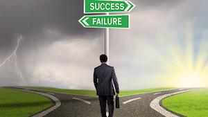 Success Failure 5efa2b181f87a