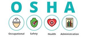Osha Icons