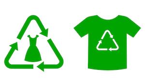 Sustainable Clothing 5f105cef8720e