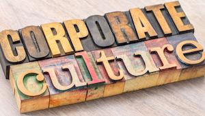 Corporate Culture 5f1afe68a5b51