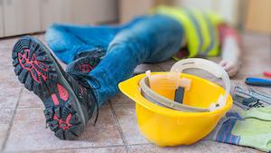 Ehstoday 9940 Link Injured Worker 0