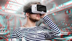 Virtual Factory Testing 5f287675e86ce