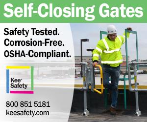 1600780369 Kee Gate Ehs Construction Pos1 Oct7 20