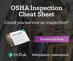 1601989628 Kpaosha Inspection Ad300x250101320