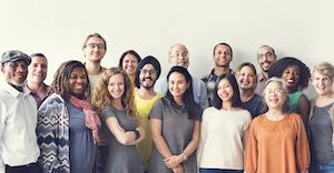 Diversity Group