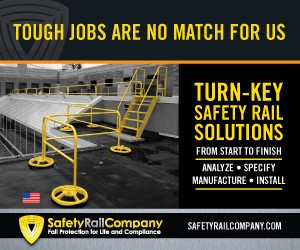 1603208472 Safety Rail Company11 4nl