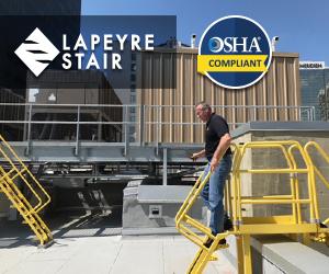 1604432295 Lapeyre Stair Ehs11182020