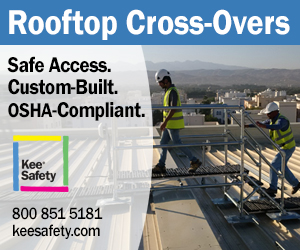 1606149619 Kee Safety Rooftop Cross Overs