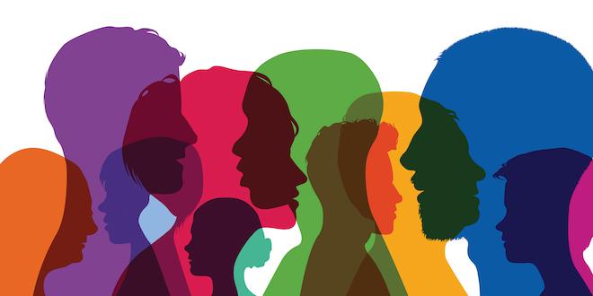 2012 Ehs diversity