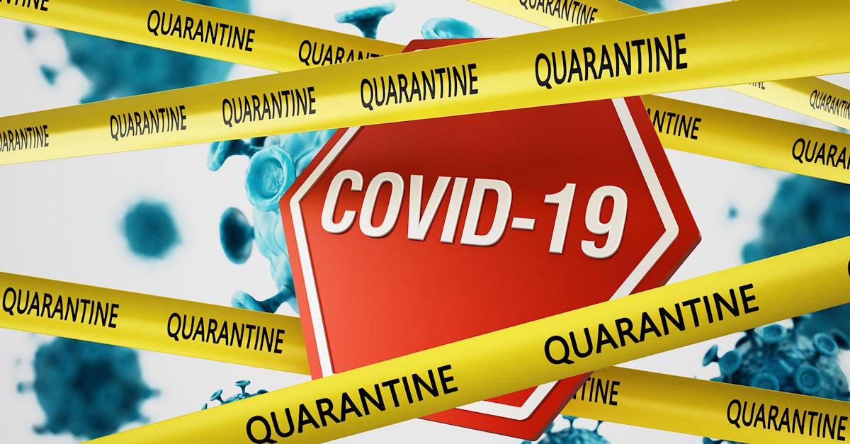 COVID_quarantine.5fd3c3a2de5a1.png?auto=