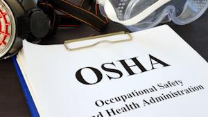 Osha 5ec43c53a6a87