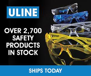 1608647203 20 0487 Safety Glasses300x250 (1)