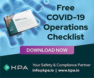 1609251857 Kpa Coronavirus Ad300x250011821