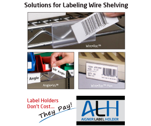 1610488690 Alh Wirerac White Paper Cover 200x350