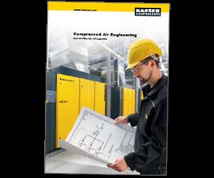 1610640542 Engineeringhandbook 300x250