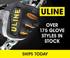 1611074292 20 0464 Gloves Gription300x250