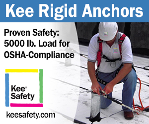 1611593456 Kee Safety Ehs Construction Feb2021