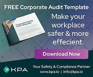 1612188416 Kpa Corporate Audit Template Ad300x2500221