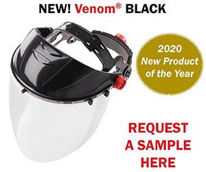 1613075083 Venom Ehs 300x250