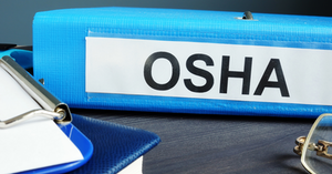 Osha Notebook