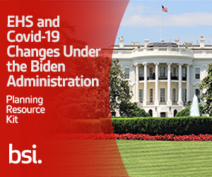 Us Ehs Today Biden Impact Webinar 2101 Ehs Today Weekly Newsletter 300 X 250