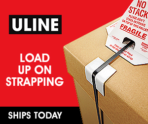 1614108180 18 0408 Strapping Ads 300x250