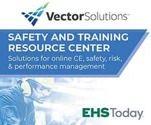 Ehs Vector Solutions Cec 300x250 V1