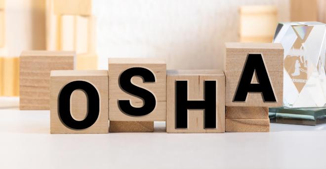 Osha Woodblocks
