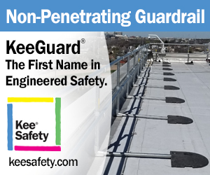 1613757451 Kee Safety Ehs Construction April2021